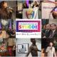 Roze ode aan de Synode