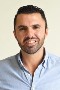 Ibrahim Cirak