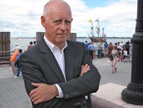 Gerard Jongerius